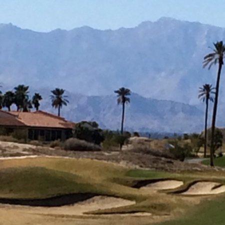 hastighet dating Palm Springs