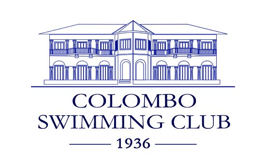 ‪Colombo Swimming Club‬