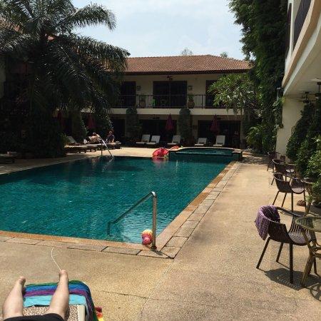 Baan Souy Resort: photo0.jpg
