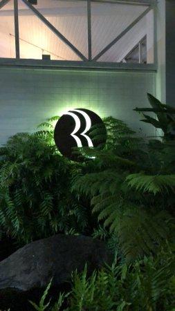 Ramada Resort Port Douglas: Ramada Resort