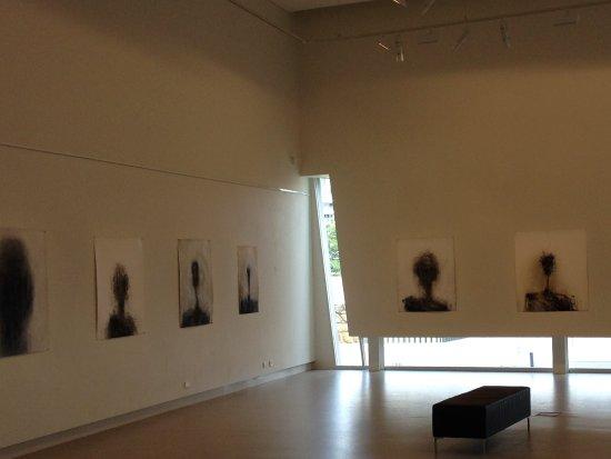 Belconnen Arts Centre Inc