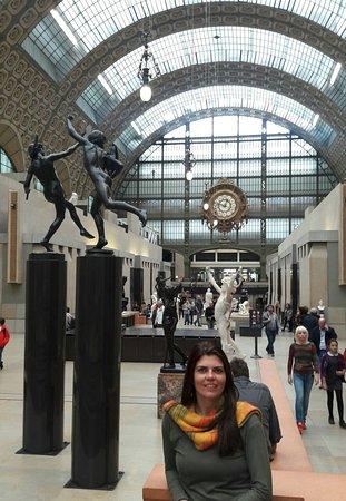 Musee d'Orsay: IMG-20171120-WA0090_large.jpg