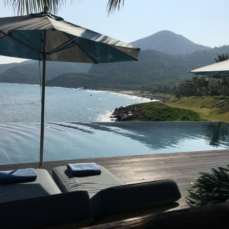 Mia Resort Nha Trang: photo2.jpg