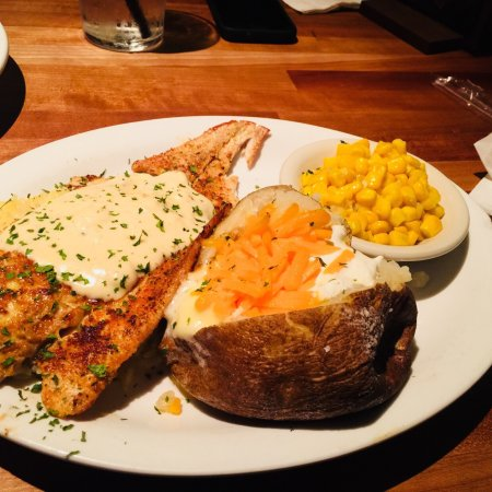Cheddar S Restaurant Dothan Alabama