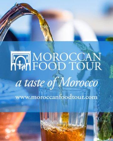 Rabat-Salé-Zemmour-Zaer, Marokko: getlstd_property_photo