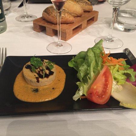 Restaurant du Monard: photo0.jpg
