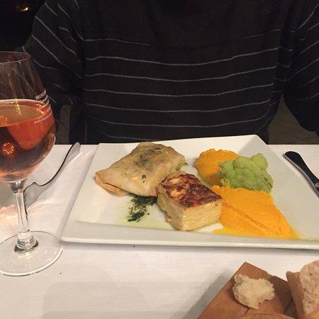 Restaurant du Monard: photo1.jpg