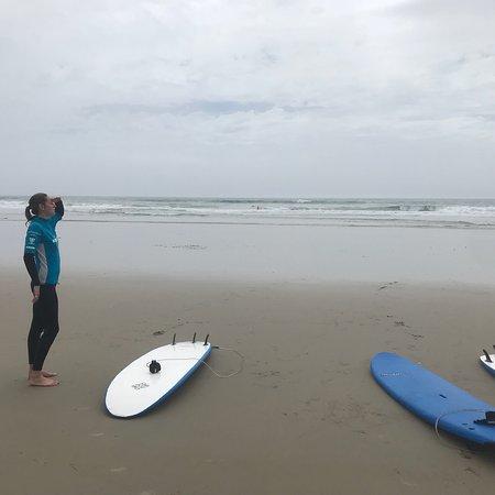Aotearoa Surf School: photo0.jpg