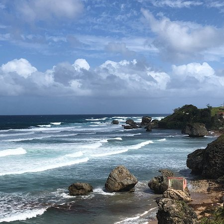 Bathsheba, Barbados: photo1.jpg