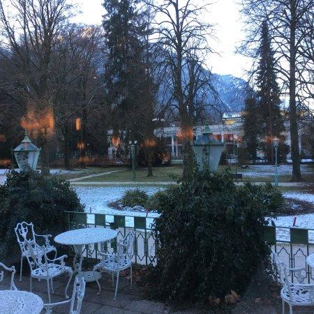 Wyndham Grand Bad Reichenhall Axelmannstein: photo7.jpg