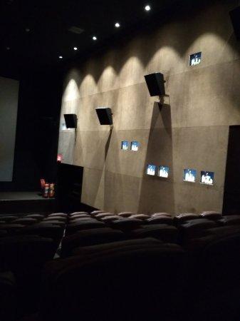 Sathyam Cinemas: IMG_20180215_131424_large.jpg