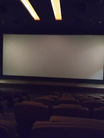 Sathyam Cinemas: IMG_20180215_131423_HHT_large.jpg