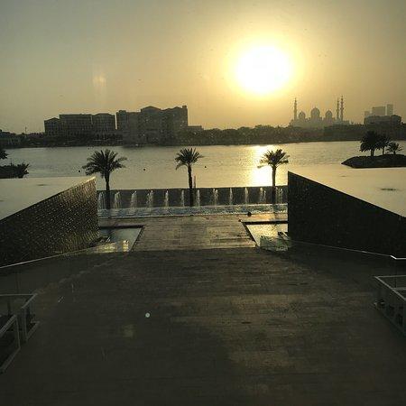 Fairmont Bab Al Bahr: photo1.jpg