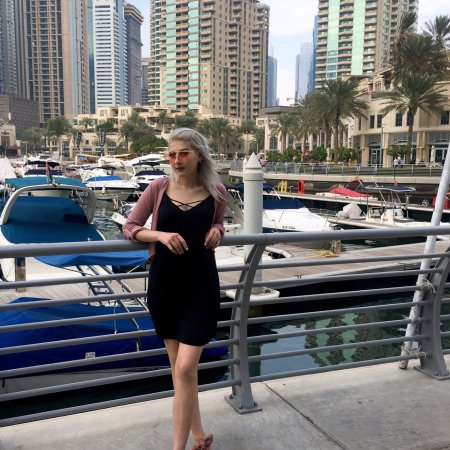 Citymax Hotel Bur Dubai Photo