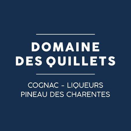 Domaine des Quillets