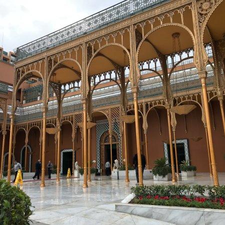 فندق ماريوت القاهرة وكازينو عمر الخيام: photo6.jpg