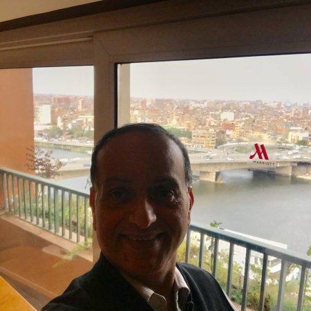 فندق ماريوت القاهرة وكازينو عمر الخيام: photo9.jpg