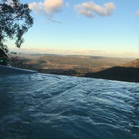 Vacy, Australia: photo1.jpg