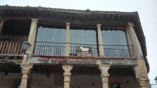 El Yantar de Pedraza : IMG_20180217_130741_1_large.jpg