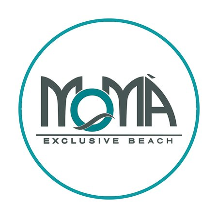 Moma Exclusive Beach