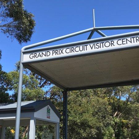 Ventnor, Australia: photo0.jpg