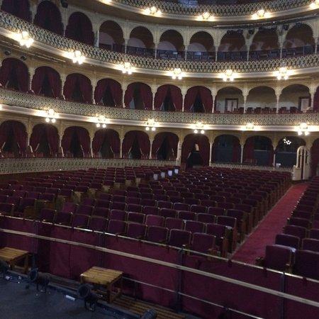 Gran Teatro Falla: photo2.jpg