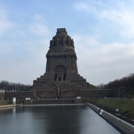 Völkerschlachtdenkmal: photo0.jpg