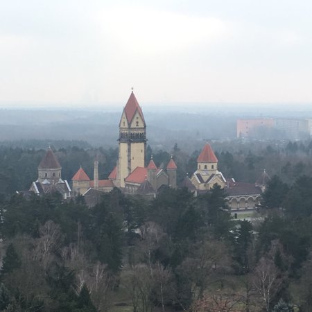 Völkerschlachtdenkmal: photo2.jpg
