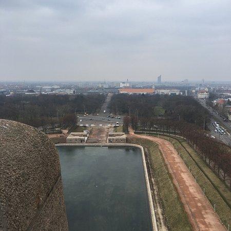 Völkerschlachtdenkmal: photo3.jpg