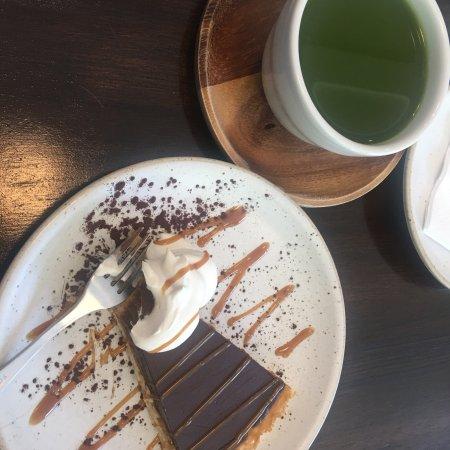 The Company Coffee: photo0.jpg