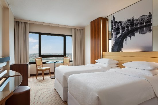 Four Points By Sheraton Padova 68 109 Updated 2019 Prices