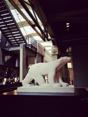 Musee d'Orsay: IMG_20180217_015506_large.jpg