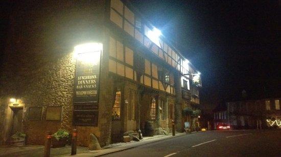 Norton St Philip, UK: IMAG0197_large.jpg