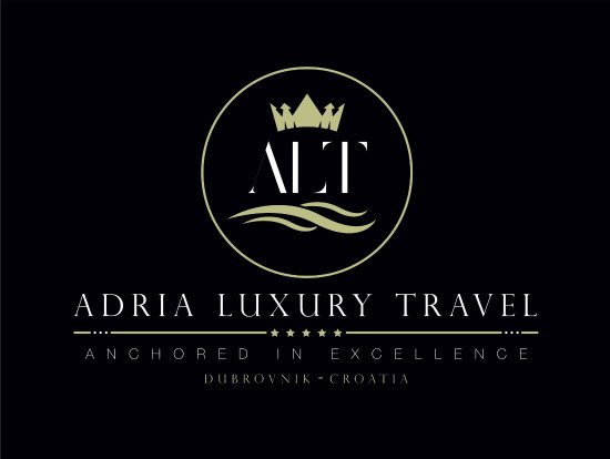 ‪Adria Luxury Travel‬
