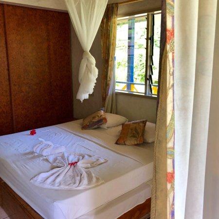 La Diguoise Guesthouse : photo6.jpg
