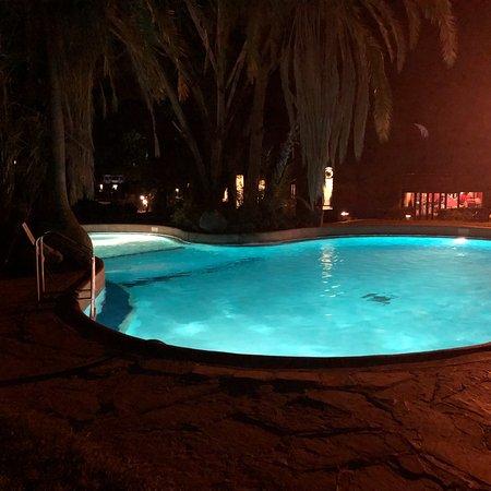 Amboseli Serena Safari Lodge: photo5.jpg