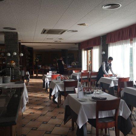 Hotel Coma: photo1.jpg