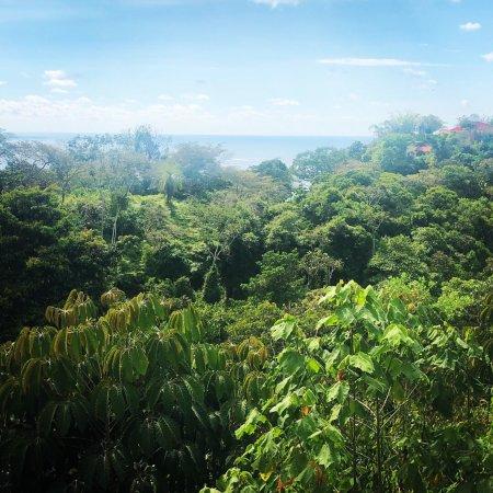 Ojochal, Costa Rica: photo5.jpg