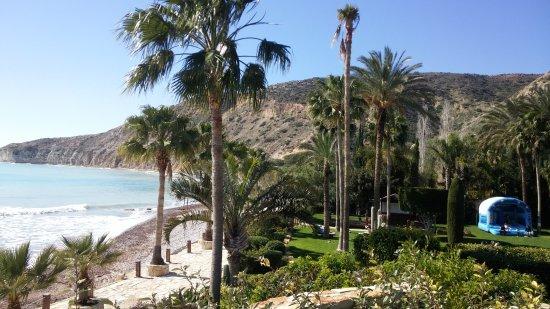 Columbia Beach Resort Ouri Near