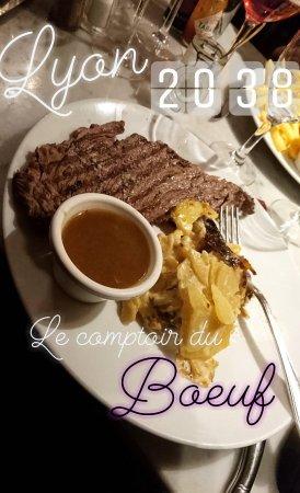 Le Comptoir du Boeuf: IMG_20180221_120107_492_large.jpg