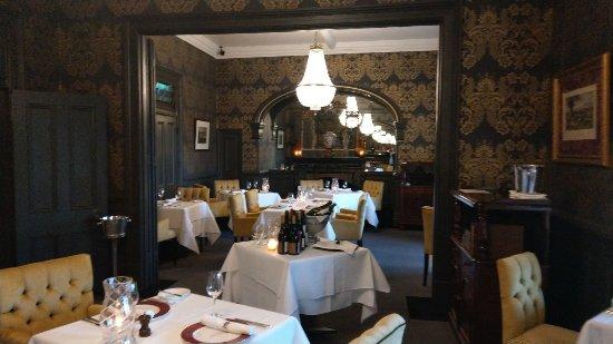 Darley's Restaurant: IMG-20180221-WA0027_large.jpg