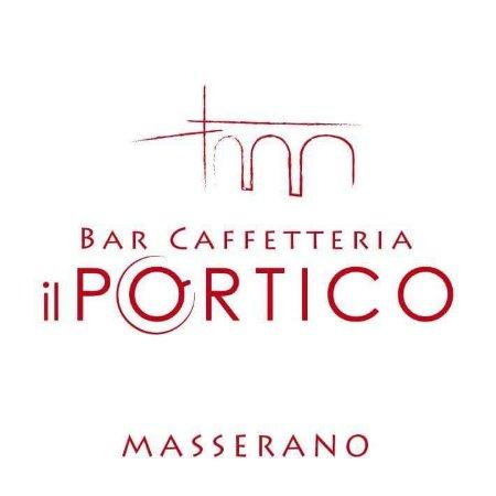 Bar il Portico