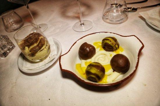 Итальянская кухня дубай купить дом в будве черногория