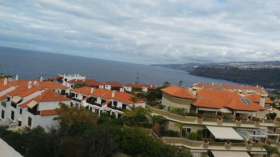 20180219 154748 picture of hotasa puerto resort canarife palace puerto de la cruz - Hotel canarife palace puerto de la cruz ...