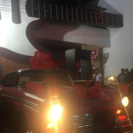 Hard Rock Cafe Nabq: photo0.jpg