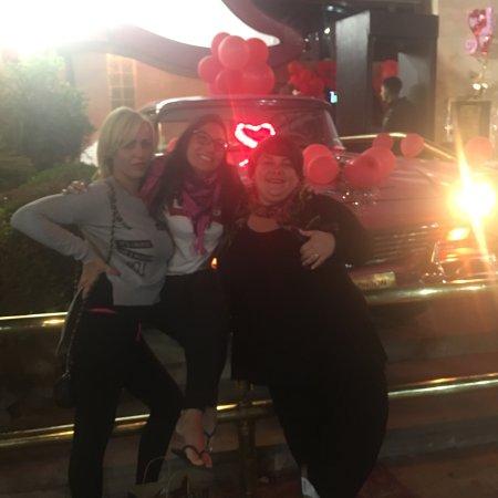 Hard Rock Cafe Nabq: photo2.jpg
