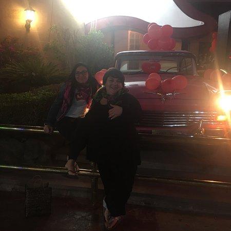 Hard Rock Cafe Nabq: photo3.jpg