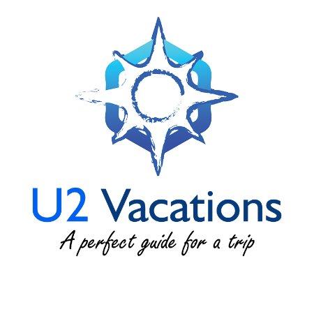 U2 vacations