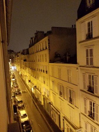 Hotel de Londres Eiffel 사진