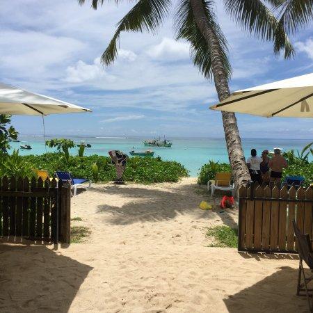 Anse Royale, Seychelles: photo4.jpg